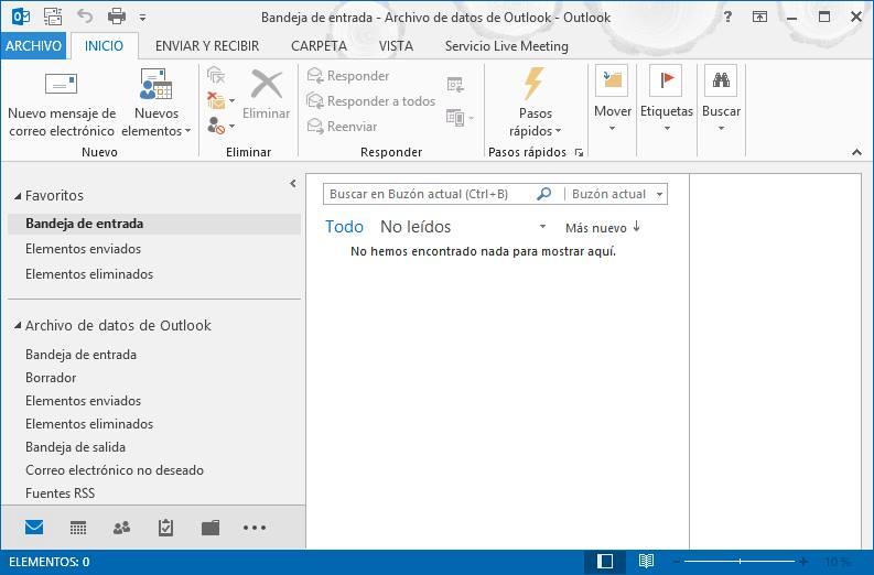 donde-agregar-cuentas-de-mail-en-outlook