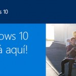 Como actualizar a windows 10 paso a paso en imágenes.