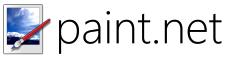 Logo-Paint.net