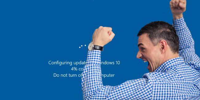 windows-realizando-molestas-actualizaciones
