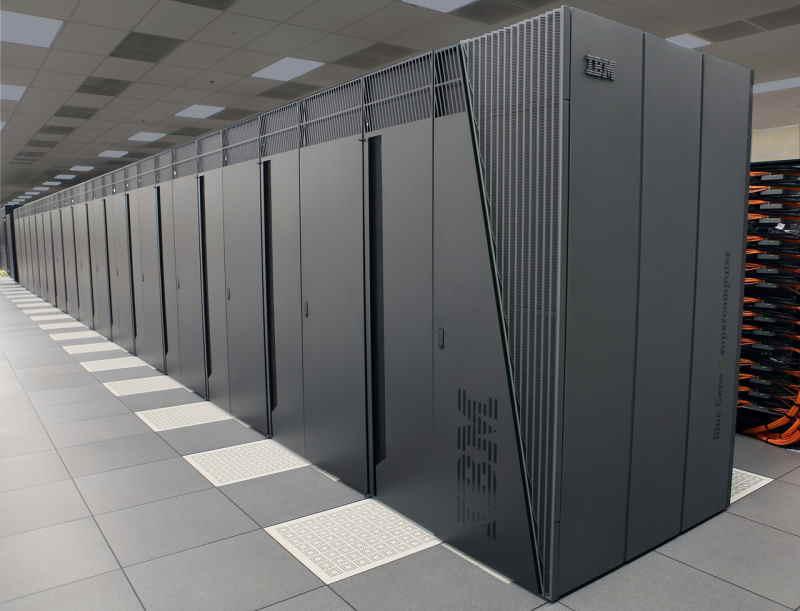 Analisis Sistemas Informáticos